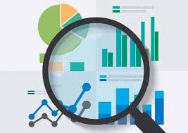Metode penelitian kuantitatif merupakan salah satu jenis penelitian yang lebih sistematis, spesifik, terstruktur dan juga terencana dengan baik dari awal hingga mendapatkan sebuah kesimpulan. Metode Penelitian Kualitatif Dan Kuantitatif Pengertian Jenis Contoh