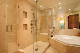 Interior Design Master Bathroom Tiburon Bath M To Impressive