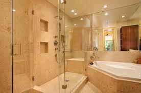 Beautiful Master Bathroom Interior Design Bath T On
