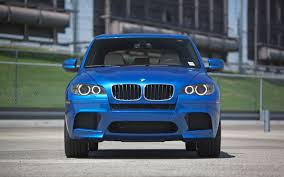 BMW Convertible 2012 bmw x5 m specs : 2013 vs. 2014 BMW X5 Styling Showdown - Truck Trend