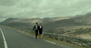 Image result for the lobster movie