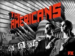 Amazon.com: The Americans Season 1: Amazon Digital Services LLC