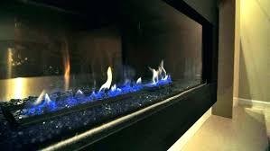 gas fireplace smells like burning plastic house smells like burning plastic gas house heater smells like gas fireplace smells