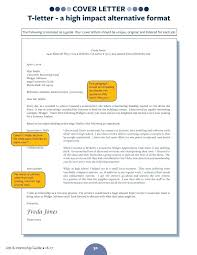 careercup resume what does a cover page for a resume look like careercup  resume review