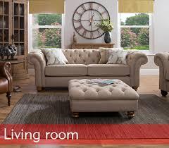 Bedroom Sale Dining Sale Living Room Sale Occasional Furniture Sale