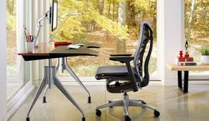 choosing an office chair. Tips And Tricks For Choosing The Right Office Chair An