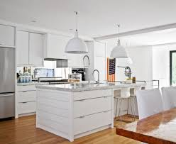 New Design Modern Kitchen Unit Custom Design Kitchen Furniture