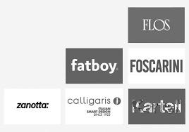 modern furniture brands. delighful brands brands scossa in modern furniture u
