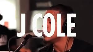 J Cole Lights Please Bpm