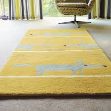 mustard yellow rug. Amazing Mustard Yellow Rug Mr Fox Rugs Are Handmade In By Brink And Campman Have Been Designed Fabulous Area Modern Chevron Engrossing Yello Dreadful Grey