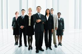 Professional Interview How To Dress For A Job Interview Updated Chcp Blog
