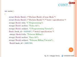 dissertation in construction management journals