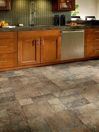 amazing kitchen flooring 17 best ideas about kitchen flooring on kitchen floors