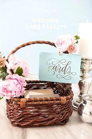 wedding baskets gift image 0 indian uk