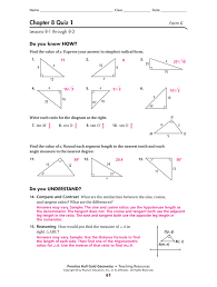 1 6 practice absolute value equations and inequalities form k