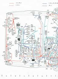 c5 wiring diagram pdf citroen wiring diagrams online citroen c5 wiring diagram pdf citroen wiring diagrams online
