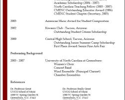 Free Resume Database Usa Resume For Study