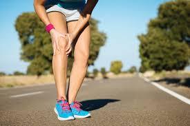 Risultati immagini per dolori articolari