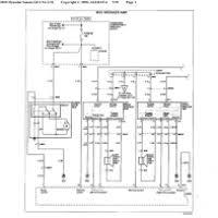 1990 hyundai sonata wiring diagram wiring diagram diagramschema co small 200 thumbnail and9gctrh1990 hyundai sonata wiring diagram 5
