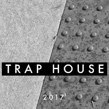 Trap House 2017 By Atty G Tracks On Beatport