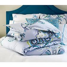Adele Quilt & Sham in Blue (floral Pattern, Quilt) | Fine Quilts ... & Adele Quilt & Sham in Blue (floral Pattern, Quilt) | Fine Quilts and Adamdwight.com