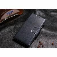 «<b>Кожаный чехол-книжка для</b> Samsung Galaxy Note 4 N910 ...