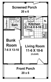 small house floor plans under 400 sq ft l 35876cb36f5020e1 1024 15 awesome to do for