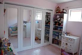 42 x 80 3 6 x 6 8 source 96 bifold door btca info examples doors designs ideas pictures