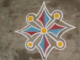 Small Picture Best Small Rangoli Designs Our Top 10