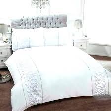 rose gold bedding set rose gold duvet rose gold bedding set medium size of duvet duvet rose gold bedding set