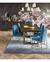 cambridge dining room furniture collection created for macy s macys