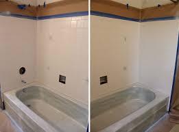 firstcoatl home design bathtub reglazing kit a that is the caldwell projectk 8t top