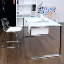 Cool Design With Modern Office Office Space Modern Design Office