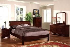 Milano Bedroom Furniture Beds Milano Bedroom Collection Cm 7805
