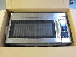 kenmore microwave hood combination. here is a kenmore elite microwave hood combination. it in samsung box, butthis model number721.80833 and measures 16 7/8\ combination