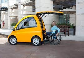 53 Tiny Electric Cars Ideas Electric Cars Cars Electric Car