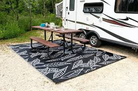 rv rugs for outside patio mat 3 piece rug set patio mats whole western outdoor mats rv rugs for outside
