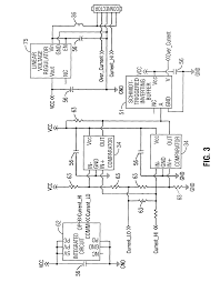Mechanical electrical large size patent us8085010 triacscr based energy savings device for drawing diode