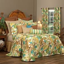 bedspread bedspreads curtains country the curtain and brunswick matelasse bedspread king design your comforter own