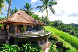 Viceroy Bali  A Luxury Hotel in Bali