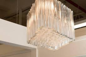 full size of chandelier extraordinary prism chandelier chandelier parts oval crystal chandelier chandelier suppliers modern