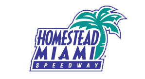 Homestead Speedway Seating Chart Maps Seating Charts Homestead Miami Speedway