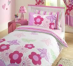Kids Character Junior Bed, Toddler Bed, Cot Bed Duvet Cover ... & Kids-Character-Junior-Bed-Toddler-Bed-Cot-Bed- Adamdwight.com