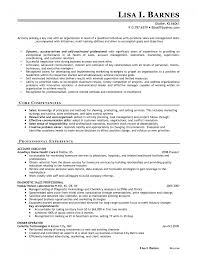 Pharmaceutical Sales Resume Sample. Sample Resumes. Medical Device ...