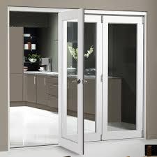 Internal Doors | Doors | Magnet Trade