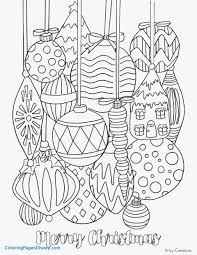 Christmas Math Coloring Worksheets 5th Grade Free Coloring Pages