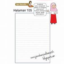 Teka teki silang berbahasa indonesia dapat anda mainkan secara gratis. Kunci Jawaban Tema 5 Kelas 3 Kunci Jawaban