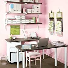 office space decorating ideas. Small Office Decorating Ideas Stunning Space Decorate .