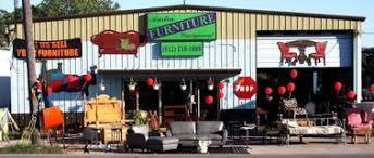 Furniture Brokers Westlake in Austin TX