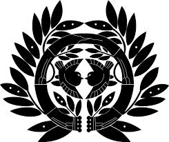 戦国basara Wikipedia